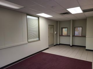 Photo 8: 14672 108A Avenue in Surrey: Bolivar Heights Office for lease (North Surrey)  : MLS®# C8035653