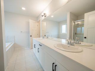 Photo 30: 20031 29 Avenue in Edmonton: Zone 57 House for sale : MLS®# E4257169