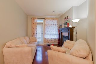 Photo 7: 119 6279 EAGLES Drive in Vancouver: University VW Condo for sale (Vancouver West)  : MLS®# R2561625