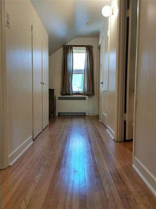 Photo 7: 36 Aubrey Street in Winnipeg: Wolseley Residential for sale (5B)  : MLS®# 202123179