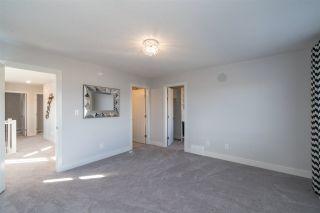 Photo 43: 22103 87 Avenue in Edmonton: Zone 58 House for sale : MLS®# E4227640