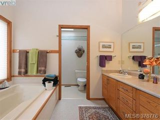 Photo 14: 980 Perez Dr in VICTORIA: SE Broadmead House for sale (Saanich East)  : MLS®# 756418