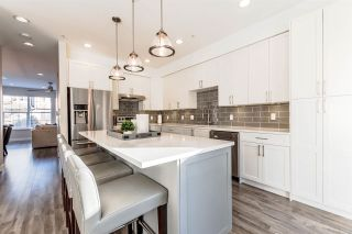 """Photo 7: 74 8089 209 Street in Langley: Willoughby Heights Townhouse for sale in """"ARBOREL PARK"""" : MLS®# R2217074"""