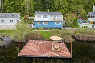 Photo 27: 2175 Angus Rd in : ML Shawnigan House for sale (Malahat & Area)  : MLS®# 875234