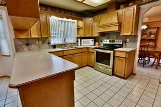 Photo 11: 1935 155 Street in Surrey: King George Corridor House for sale (South Surrey White Rock)  : MLS®# R2413704