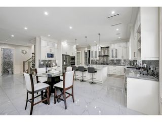 Photo 12: 9094 ALEXANDRIA Crescent in Surrey: Queen Mary Park Surrey House for sale : MLS®# R2551441