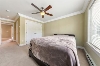 Photo 20: 2124 PATRICIA Avenue in Port Coquitlam: Glenwood PQ House for sale : MLS®# R2583270