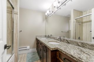 Photo 12: 6514 SELMA Avenue in Burnaby: Forest Glen BS Townhouse for sale (Burnaby South)  : MLS®# R2549174