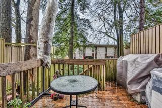 """Photo 8: 22 13785 102 Avenue in Surrey: Whalley Condo for sale in """"THE MEADOWS"""" (North Surrey)  : MLS®# R2532576"""