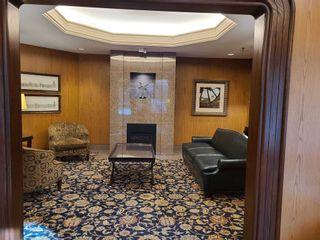 Photo 16: 313 942 Yonge Street in Toronto: Annex Condo for lease (Toronto C02)  : MLS®# C5063060