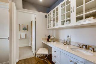 Photo 16: CARLSBAD WEST Townhouse for sale : 2 bedrooms : 7087 Estrella De Mar #C9 in Carlsbad