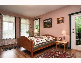 Photo 6: 11630 284TH Street in Maple Ridge: Whonnock House for sale : MLS®# V809162