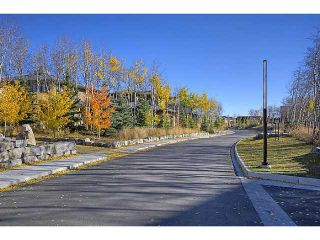 Photo 9: 30 POSTHILL Drive SW in CALGARY: The Slopes Vacant Lot for sale (Calgary)  : MLS®# C3555847