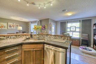 Photo 7: 205 Cranfield Manor SE in Calgary: Cranston Detached for sale : MLS®# A1144624