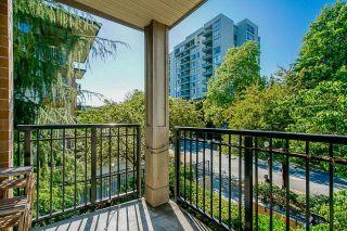 "Photo 29: 212 5740 TORONTO Road in Vancouver: University VW Condo for sale in ""Glenlloyd Park"" (Vancouver West)  : MLS®# R2606147"