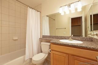 Photo 22: CITY HEIGHTS Condo for sale : 1 bedrooms : 4220 41St St #6 in San Diego