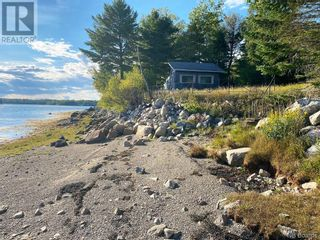 Photo 29: - Baron Lane in Dufferin: Vacant Land for sale : MLS®# NB047346