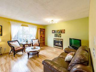 Photo 13: 9565 Hidden Valley Drive NW in Calgary: Hidden Valley Detached for sale : MLS®# A1128213