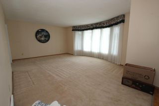 Photo 5: 10 WAVERLEY Place: Spruce Grove House for sale : MLS®# E4263941