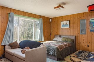 Photo 17: 376 Vienna Park Pl in : Na South Nanaimo House for sale (Nanaimo)  : MLS®# 885548