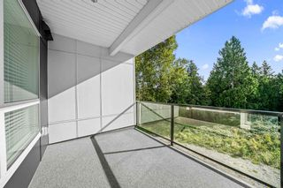 "Photo 19: 211 22315 122 Avenue in Maple Ridge: West Central Condo for sale in ""The Emerson"" : MLS®# R2596905"