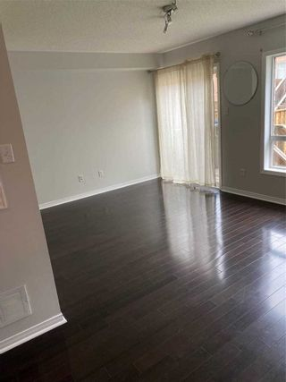 Photo 19: 231 7360 Zinnia Place in Mississauga: Meadowvale Village Condo for lease : MLS®# W5383587
