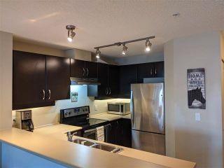 Photo 2: 239 10838 CITY Parkway in Surrey: Whalley Condo for sale (North Surrey)  : MLS®# R2558336