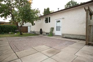 Photo 38: 66 Dells Crescent in Winnipeg: Meadowood Residential for sale (2E)  : MLS®# 202119070