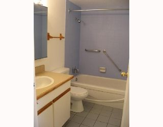 Photo 9: 6 312 CARNARVON Street: Downtown NW Home for sale ()  : MLS®# V756363