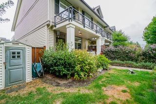 """Photo 20: 8 14377 60 Avenue in Surrey: Sullivan Station Townhouse for sale in """"BLUME"""" : MLS®# R2614903"""
