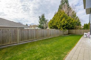 Photo 31: 4940 PENDLEBURY Road in Richmond: Boyd Park House for sale : MLS®# R2603477
