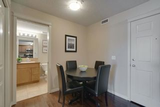 Photo 9: 1111 115 Preswick Villas in Calgary: McKenzie Towne Apartment for sale : MLS®# A1081474
