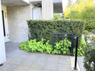 """Photo 18: 205 9350 UNIVERSITY HIGH Street in Burnaby: Simon Fraser Univer. Condo for sale in """"LIFT"""" (Burnaby North)  : MLS®# R2579846"""