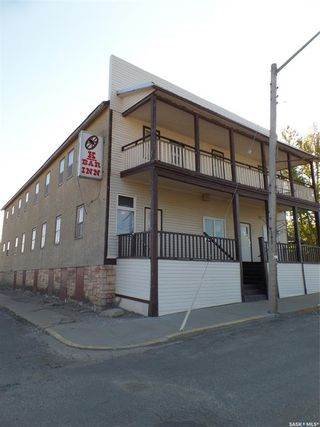 Photo 3: 1 Main Street in Hafford: Commercial for sale : MLS®# SK873949