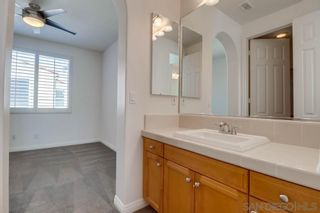 Photo 27: POINT LOMA House for sale : 4 bedrooms : 2771 E Bainbridge Rd in San Diego