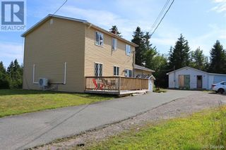 Photo 2: 380 Main Street in Beaver Harbour: House for sale : MLS®# NB060801