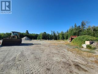 Photo 10: 5005 TOMKINSON ROAD in Powell River: Industrial for sale : MLS®# 16037