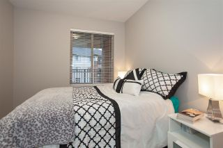 """Photo 16: B312 8929 202 Street in Langley: Walnut Grove Condo for sale in """"The Grove"""" : MLS®# R2330828"""