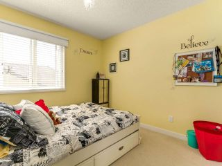 Photo 14: 854 NICOLUM COURT in North Vancouver: Roche Point House for sale : MLS®# R2171532
