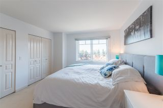 "Photo 20: 133 2000 PANORAMA Drive in Port Moody: Heritage Woods PM Townhouse for sale in ""Mountain's Edge"" : MLS®# R2561690"