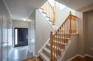 Photo 23: 12 Gaskin Street in Ajax: Central East House (2-Storey) for sale : MLS®# E5116046