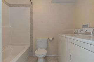 Photo 20: 332 Whitworth Way NE in Calgary: Whitehorn Detached for sale : MLS®# A1118018