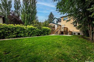 Photo 31: 719 Main Street East in Saskatoon: Nutana Residential for sale : MLS®# SK869887