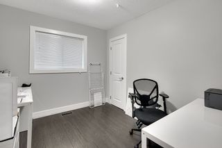 Photo 12: 11266 LOUGHREN DRIVE in Surrey: Bolivar Heights House for sale (North Surrey)  : MLS®# R2223779