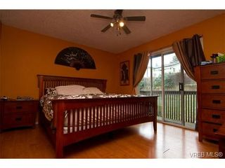 Photo 15: 3251 Jacklin Rd in VICTORIA: Co Triangle House for sale (Colwood)  : MLS®# 720346