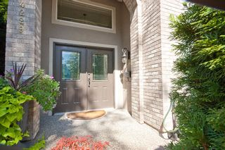 """Photo 21: 34229 RENTON Street in Abbotsford: Central Abbotsford House for sale in """"Glenwill Meadows (East Abbotsford)"""" : MLS®# F1450646"""