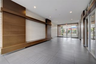 "Photo 20: 301 7511 120 Street in Delta: Scottsdale Condo for sale in ""ATIRA"" (N. Delta)  : MLS®# R2582928"