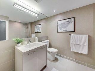 Photo 5: 319 Carlaw Ave Unit #1006 in Toronto: South Riverdale Condo for sale (Toronto E01)  : MLS®# E3682350