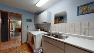 Photo 32: 235048 817 Highway: Strathmore Detached for sale : MLS®# A1139375