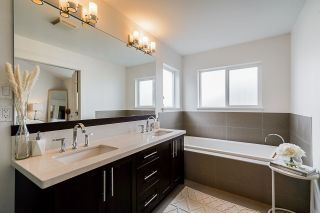 """Photo 26: 20 7891 211 Street in Langley: Willoughby Heights House for sale in """"Ascot"""" : MLS®# R2554723"""